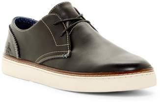 Original Penguin Wayne Leather Sneaker