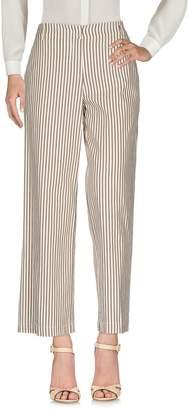 19.70 NINETEEN SEVENTY Casual pants - Item 13137204