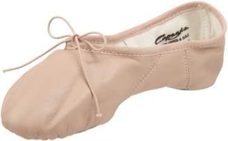 Capezio Women's Juliet Ballet Shoe