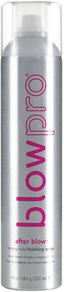 styling/ Blowpro blowpro after blow Strong Hold Finishing Spray