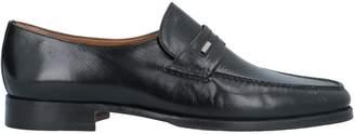 Moreschi Loafers - Item 11711482OP