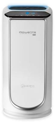 Rowenta® Intense Pure Air XL Auto Purifier with HEPA Filtration