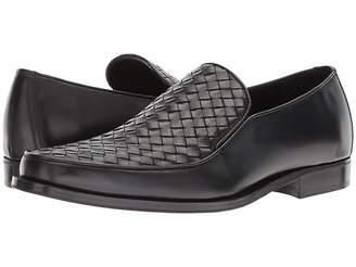 Bottega Veneta Chet Intrecciato Loafer