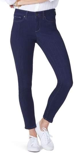Ami Skinny Jeans