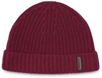 72f4f7d9709 Cashmere Beanie Hat Women - ShopStyle Australia