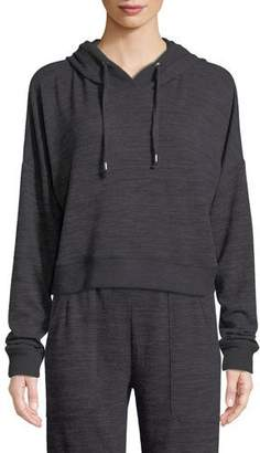 Rails Murray Hooded Pullover Sweatshirt