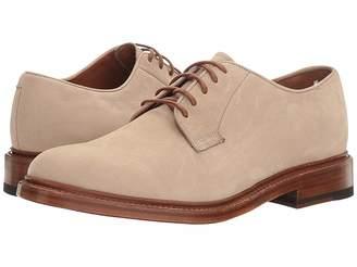 Frye Jones Oxford Men's Shoes