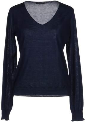 Strenesse Sweaters - Item 39843810PU