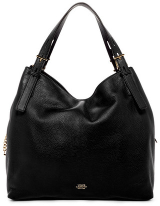 Vince Camuto Belva Tote $248 thestylecure.com