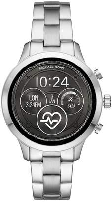 Michael Kors Smartwatch