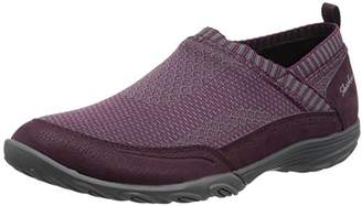 Skechers Sport Women's Empress-Resurge Fashion Sneaker