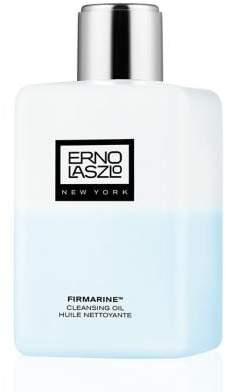 Erno Laszlo Firmarine Cleansing Oil/6.6 oz.