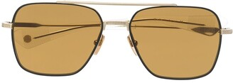 Dita Eyewear Flight seven glasses
