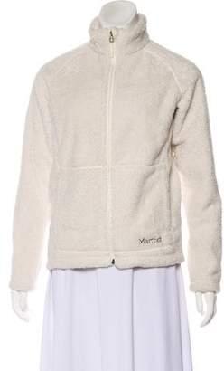 Marmot Long Sleeve Casual Jacket w/ Tags