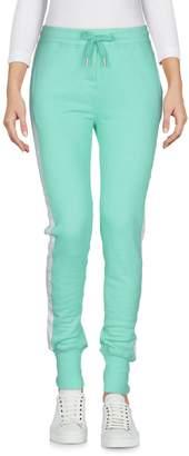 Zoe Karssen Casual pants
