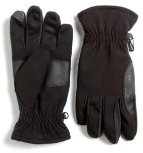Weatherproof Sensatec Soft Shell Gloves