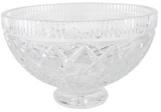 Waterford Killeen Pedestal Bowl