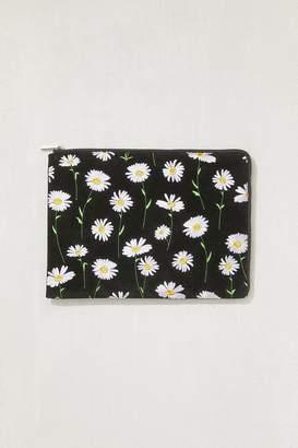 "Skinnydip Daisy 13"" Laptop Sleeve"