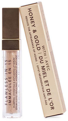 FLAWLESS BY FRIDAY Flawless in 15 Lip Treatment