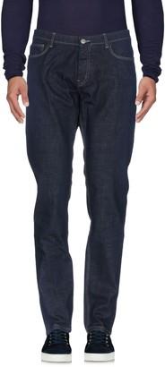 Paolo Pecora Jeans