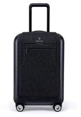 Bluesmart International Carry-On Trolley