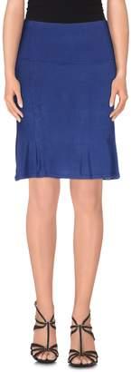 Made in Heaven Mini skirts - Item 35275911DF
