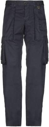 Just Cavalli Casual pants - Item 13224551LE