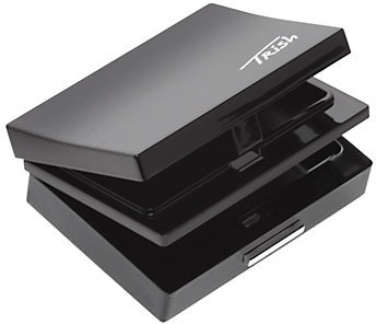 Trish McEvoy Compact Charger/Small