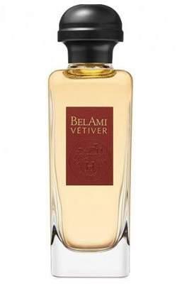 Hermes Bel Ami Vetiver by Eau De Toilette Spray 3.3 oz Men 3.3 oz