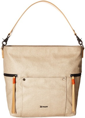 Sherpani - Sonora Bags $118 thestylecure.com