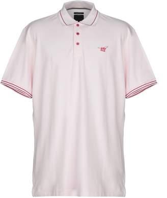 Henry Cotton's Polo shirts - Item 12252577KA