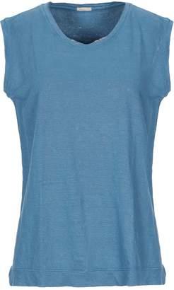 Massimo Alba T-shirts - Item 12141672SR