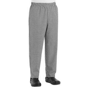 JCPenney Chef Designs Chef Pants-Big & Tall