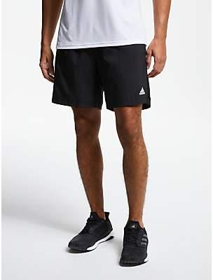 adidas Own The Run Shorts