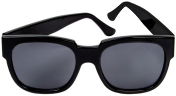 Freddie Sunglasses