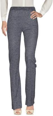 Gothainprimis Casual pants - Item 13122270