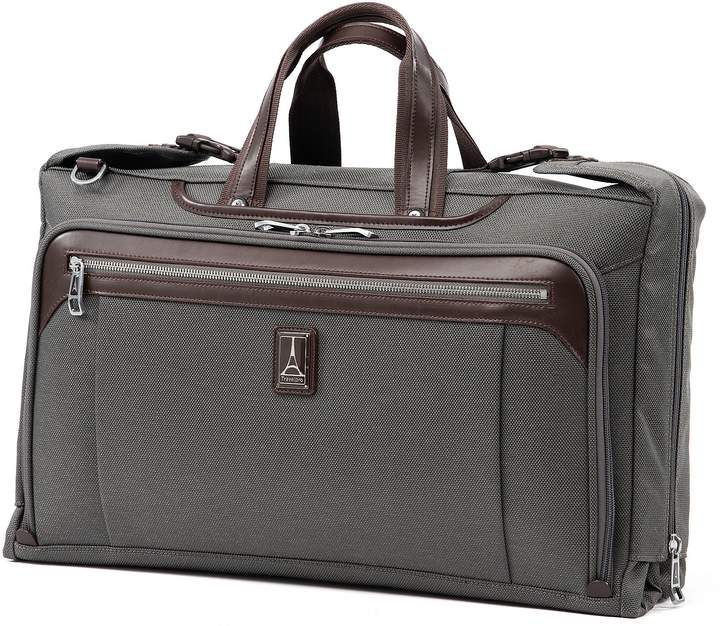 Travelpro TravelPro Platinum Elite Tri-Fold Carry-On Garment Bag