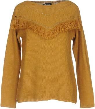 Sinéquanone Sweaters