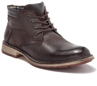 ROAN Ares Short Boot