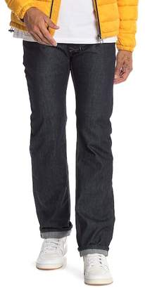 Diesel Larkee L. 30 Trouser Jeans