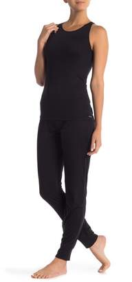 Calvin Klein Motive Tank Legging 2-Piece Set