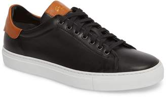 Good Man Brand Legend Low Top Sneaker