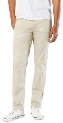 Dockers Slim Tapered Fit Pants