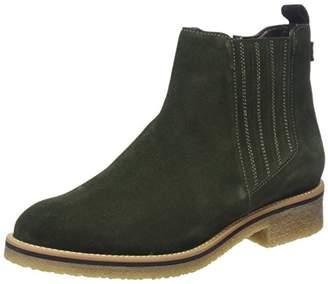 Van Dal Mineral, Women's Chukka Boots,(39 EU)