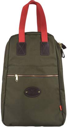 Chapman Handbags