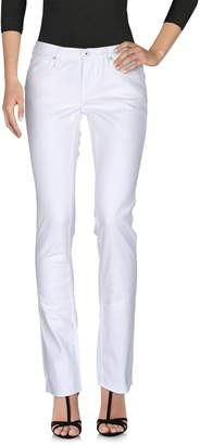 Ralph Lauren Denim pants - Item 42612571FE