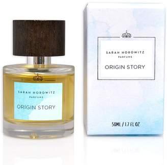 Sarah Horowitz Parfums Origin Story - 1.7oz