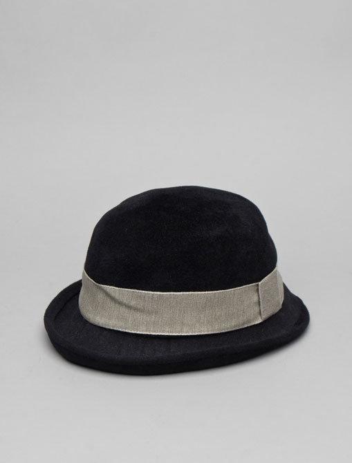 Victor Osborne Bowler Hat