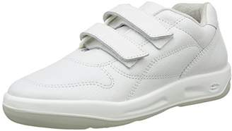 TBS Archer, Men's Hi-Top Sneakers