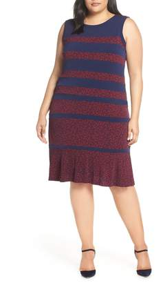 Michael Michael Kors Plus Size Dresses Shopstyle